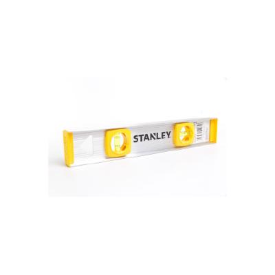 1/pieza Stanley ampliable Funci/ón Matte umt24e33/stlmd8eur